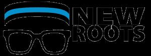 NEWROOTS_updatedlogo