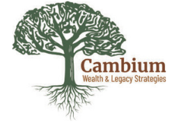 Cambium Wealth and Legacy Strategies
